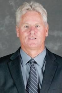 Fairfield head baseball coach Bill Currier took Lucas under his wing
