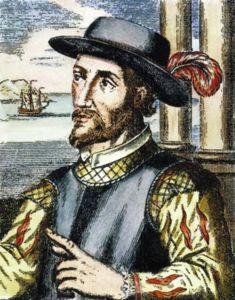 Like Ponce de Leon, Bartolo found Fountain of Youth