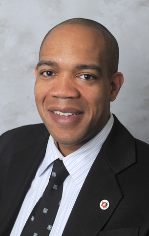Men's Basketball CoachSydney Johnson-Head Coach2011
