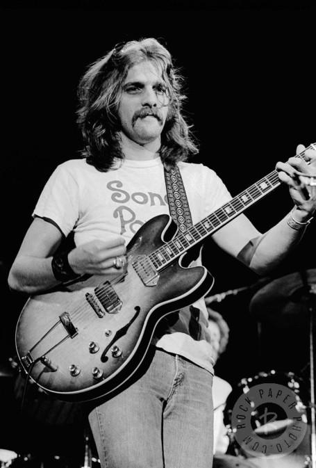 Glenn Frey 4
