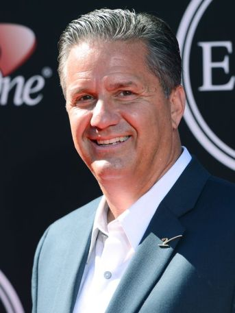 CALIPARI HEAD SHOT