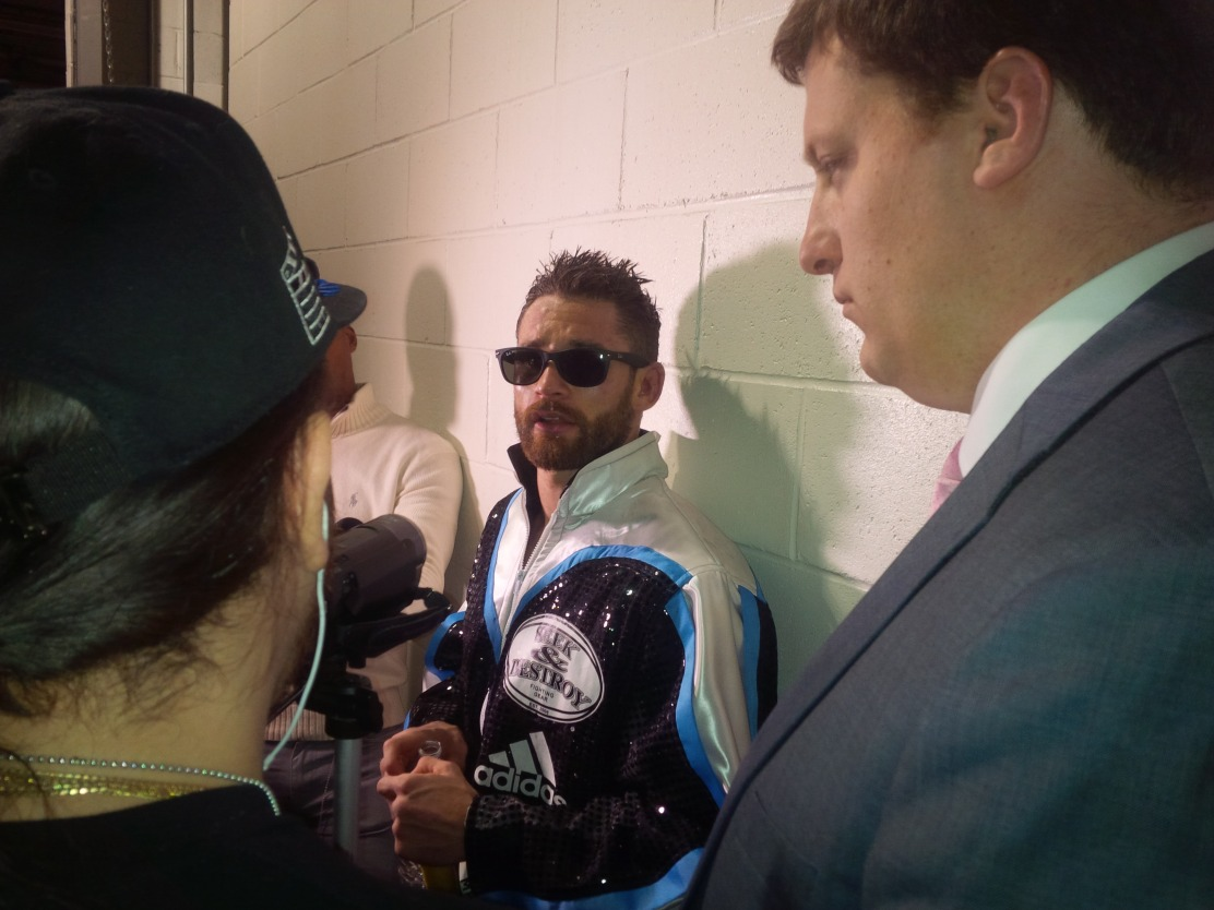 ALGIERI MEETS PRESS.jpg