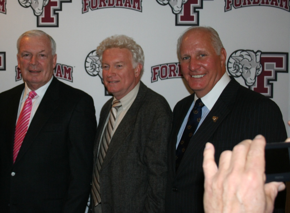 FRANK WITH DIGGER AND GENE.jpg