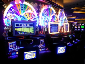 free casino games no download no registration Casino