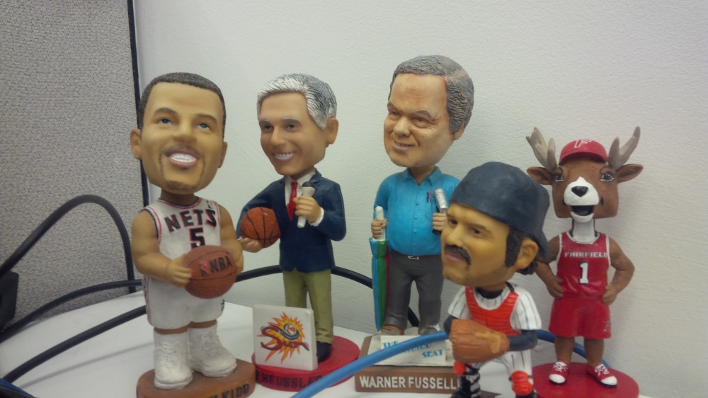 BOBBLE HEADS.jpg