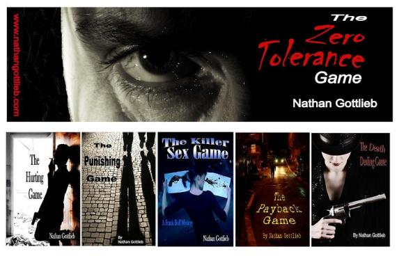 NATHAN BOOK IMAGES