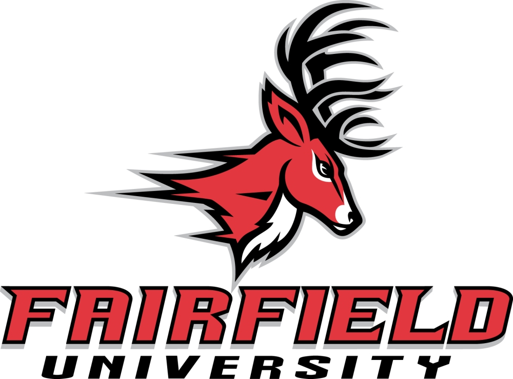 FAIRFIELD UNIVERSITY LOGO 1.jpg