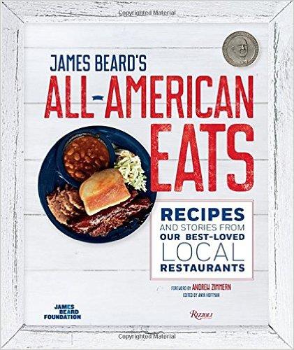 all-american-eats