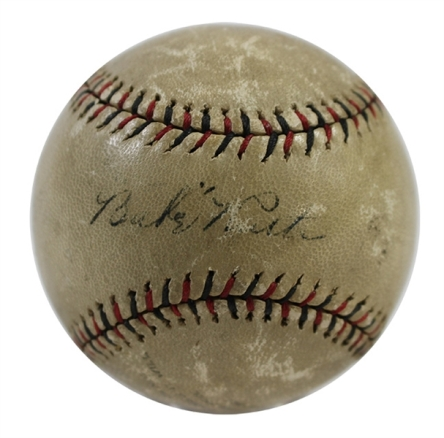 babe-ruth-ball-auction