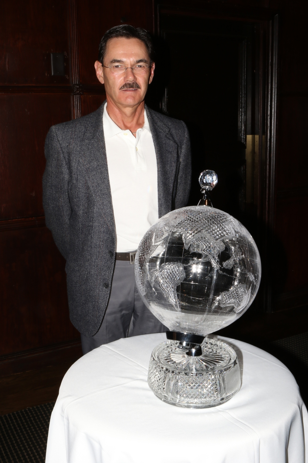 JOHN CAMPBELL, INTERNATIONAL TROPHY.JPG