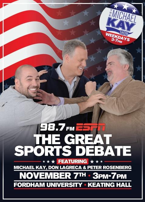 kay-sports-debate