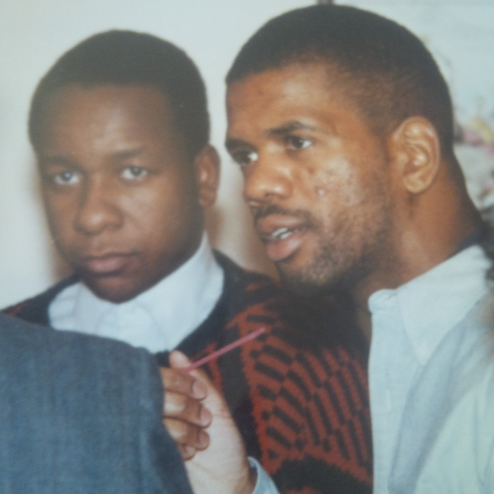 ROB PARKER AND CLIFF BROWN.jpg