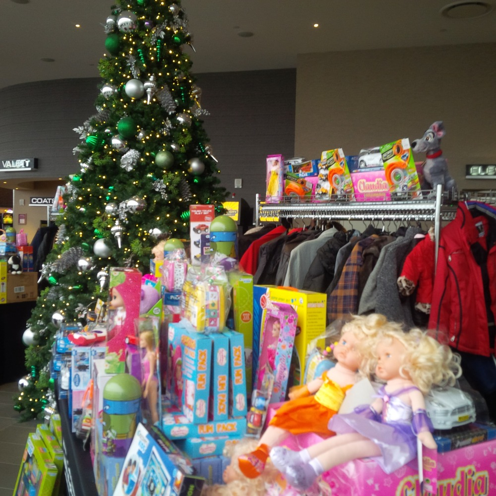 EMPIRE CITY TOY AND COAT DRIVE BEST.jpg