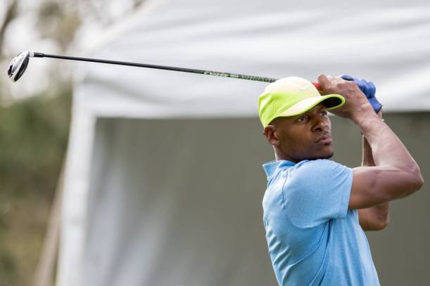 Image result for ray allen golf