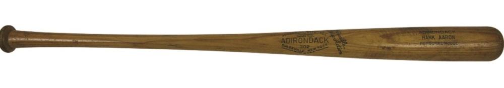 AARON BAT CORRECT.jpg