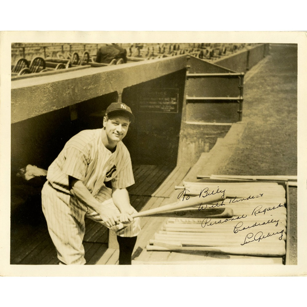 LOU GEHRIG PHOTO.jpg