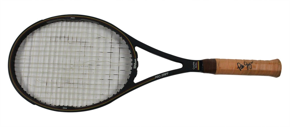 SAMPRAS U.S. OPEN TENNIS RACKET.jpg