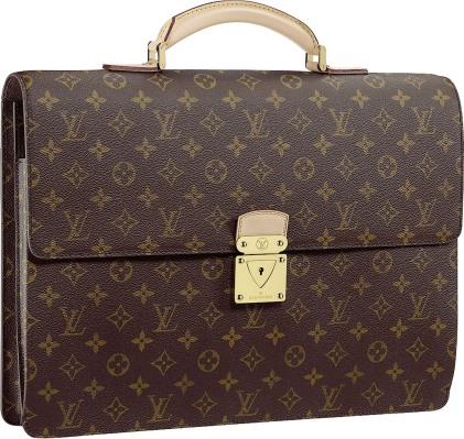 LOUIS VUITTON BRIEFCASE.jpg
