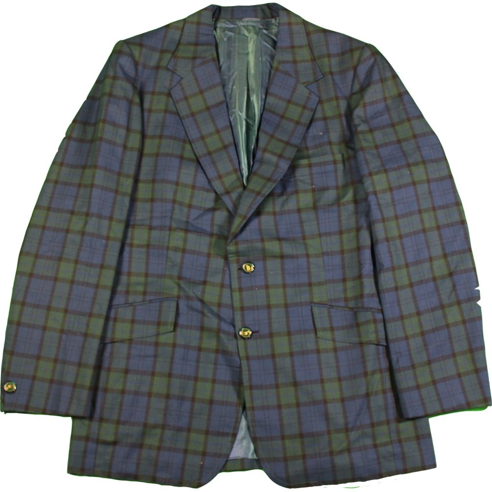 KNIGHT PLAID JACKET .jpg